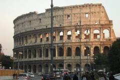 Italija-Rim33