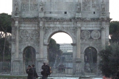 Italija-Rim36