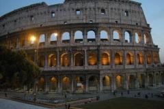 Italija-Rim34