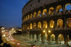 Italija-Rim35