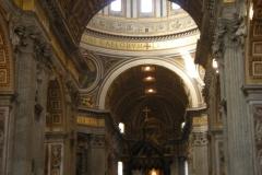 Italija-Rim53