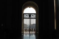 Italija-Rim57