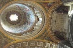 Italija-Rim61