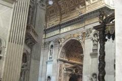 Italija-Rim65