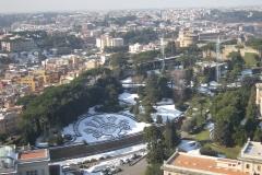 Italija-Rim3