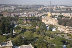 Italija-Rim2