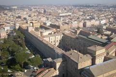 Italija-Rim4