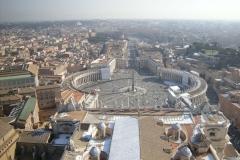 Italija-Rim1