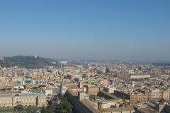 Italija-Rim5