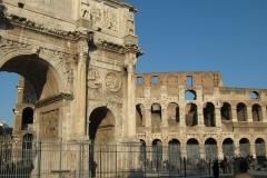 Italija-Rim37