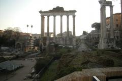 Italija-Rim22