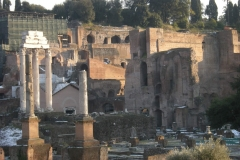 Italija-Rim24
