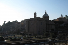 Italija-Rim26