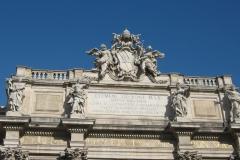Italija-Rim8