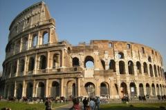 Italija-Rim32