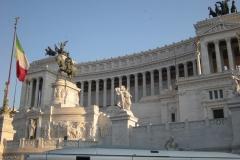 Italija-Rim41