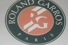 RolandGaros8