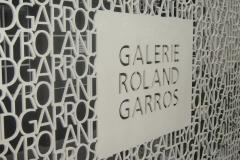 RolandGaros10