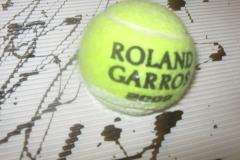 RolandGaros11