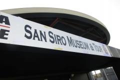San-Siro22