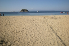 Skiathos-Greece-17