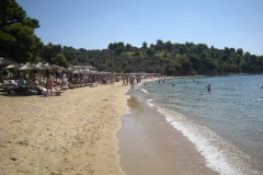 Skiathos-Greece-18