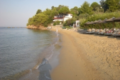 Skiathos-Greece-21