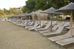 Skiathos-Greece-22