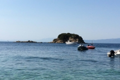 Skiathos-Greece-23