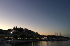 Skiathos-Greece-3