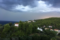 Skiathos-Greece-32