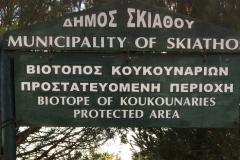 Skiathos-Greece-40