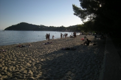 Skiathos-Greece-42