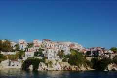 Skiathos-Greece-5