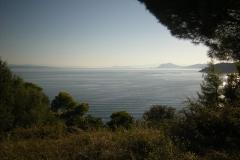 Skiathos-Greece-50