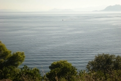 Skiathos-Greece-51