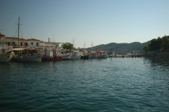 Skiathos-Greece-7