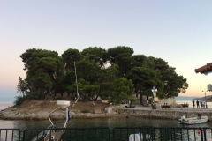 Skiathos-Greece-8