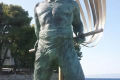 Skiathos-Greece-9