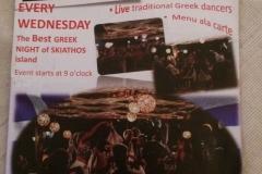 Skiathos-Greece-26