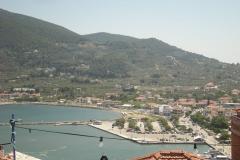 Skopelos-11