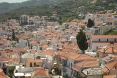 Skopelos-12