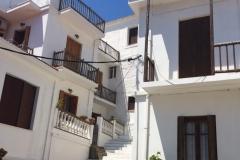 Skopelos-13