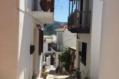 Skopelos-20