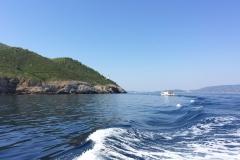 Skopelos-4
