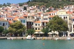 Skopelos-8