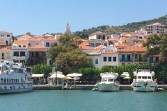Skopelos-9
