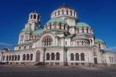 sofija-bugarska39