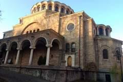 sofija-bugarska68