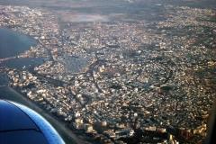 Tunis-Sousse-1